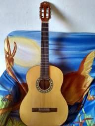 Vendo ou troco em celular violão Michael 1999