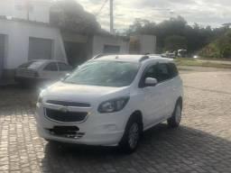 Spin lt aut 2016 - 2016