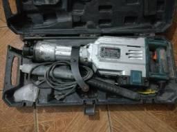 Vendo martelete Bosch 18,5 kg