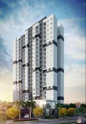 Apartamento, Rudge Ramos, São Bernardo do Campo-SP