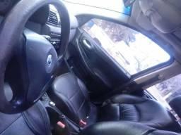 Vendo Fiat stilo - 2007
