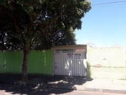 Casa no Bairro Vila Nova cód. 382