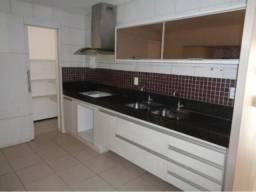 Apartamento à venda com 5 dormitórios em Coite, Eusébio cod:1L18040I140106