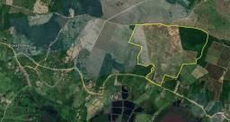 Fazenda Beira de Pista em Nísia Floresta/RN