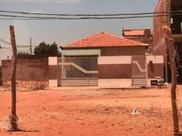 Apartamento à venda com 2 dormitórios em Jardim sorrilândia, Sousa cod:1L18040I140123