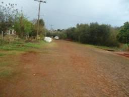 (CA2203) Casa no Bairro Meller Norte Santo Ângelo, RS