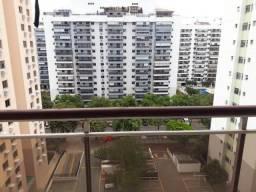 Apartamento com 2 quartos com suíte sem dependência. 85,32m², Rio 2 ? Real Imóveis RJ