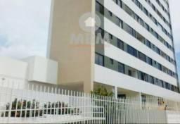 Vendo apartamento em Fortaleza no bairro Luciano Cavalcante com 70 m² e 3 quartos
