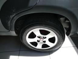 Venda carro - 2011