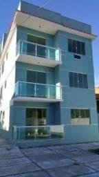 Excelente apartamento e muito bem localizado, terra firme