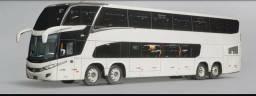 Ônibus parafuso new g7