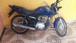Fan l25 es - 2010