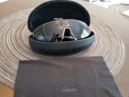 Óculos de sol marca PRADA Original