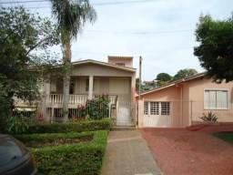 (CA2160) Casa no Bairro Oliveira, Santo Ângelo, RS