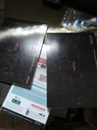 Honda Civic exr 2014 - 2014