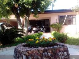 Casa à venda com 5 dormitórios em Cango, Francisco beltrao cod:38