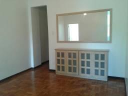 Excelente apartamento 1 quarto + dependência no Flamengo