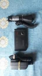 Celular antigo Sony Ericsson w 380 30 reais