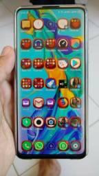 Xiaomi Mi Mix 3 128GB black Ônix