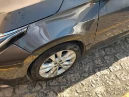Corolla xei 2.0 - 2018