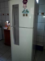 Avalio sua geladeira para compra
