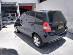 Honda FIT - 2005