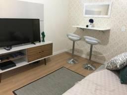 Apartamento 2 dormitórios - Condomínio Praças de Sumaré