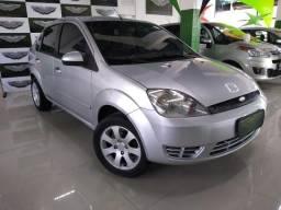 Fiesta Sedan 1.0 Muito Barato Sem Entrada Venha Conferir !! - 2007