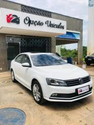 Jetta Highline 2.0 Tsi Aut. 2016 Top - 2016