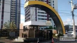 Título do anúncio: Apartamento residencial à venda, Farolândia, Aracaju.