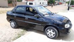 Carros - 2010