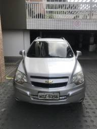 Captiva Sport automática 2010 - 2010