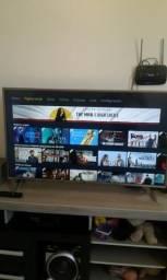Tv LG 4k smart