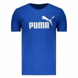 Camiseta Puma Original