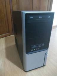 Computador Gamer A10-7860k/ 8GB de RAM
