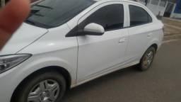 Gm - Chevrolet Prisma - 2014