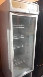 Vendo freezer urgente