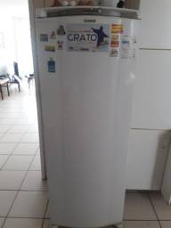 Geladeira cônsul facilite 342l frost free