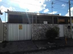 Casa em Mangabeira I