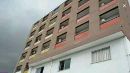 Studio AII -Flat Mobiliado -Jardim Goiás (Direto com Proprietário)