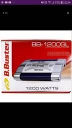 Módulo b buster 1200GL