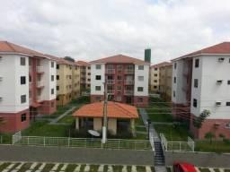 Apartamento Jardim Paradiso Girassol (3 quartos - 3 andar)