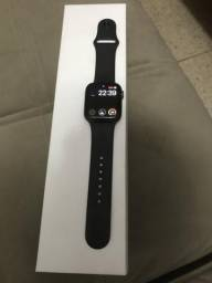 Apple Watch série 4 44m gps +celular