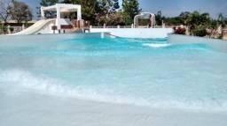 Excelente Parque Aquatico Lacqua diroma Caldas Novas Temporada e Diárias Lacqua di roma