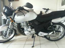 Moto 125 - 2017