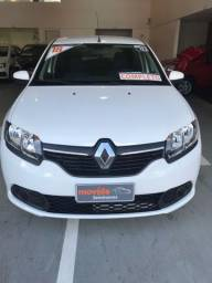 Renault Sandero expression 1.0 - 2018