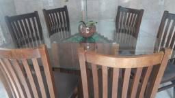 Vendo linda mesa