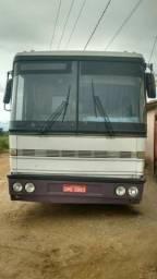 Ônibus viagioo - 1989