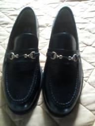 Sapato sandalo 37