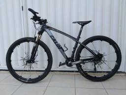 Caloi Elite Carbon Sport tam. 17